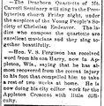 Sterling Evening Gazette.1895-12-02.Untitled.jpg
