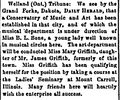 Grand Forks Herald.1885-08-03.Personal.jpg