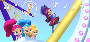 Nick-jr-sing-along-shimmer-pirate-song-promo-l