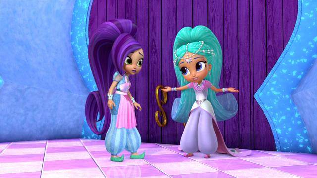 File:Shimmer and Shine Princess Samira and Zeta the Sorceress.png