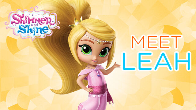 File:Jr-meet-leah-promo-16x9.jpg