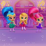 Silly-short-genie-dress-up-dance-4-1x1