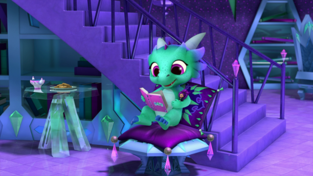 File:Nazboo the Dragon Shimmer and Shine.png