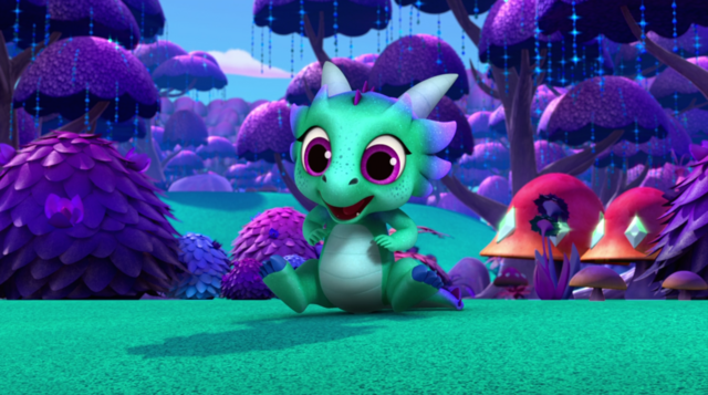 File:Shimmer and Shine Nazboo.png