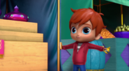 Shimmer and Shine Zac Season 2