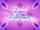 Zoom Zahramay