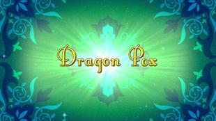 Double dating app dragons den 2016