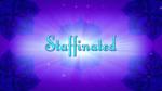 Staffinated