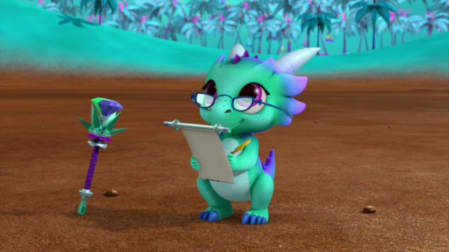 File:Nazboo Dragon Shimmer and Shine SOTB.png