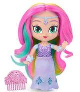 Imma Doll
