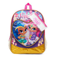Be Jewelled Backpack