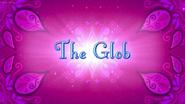 The Glob
