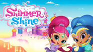 Shimmer and Shine Fun