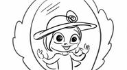 Leah Storyboard