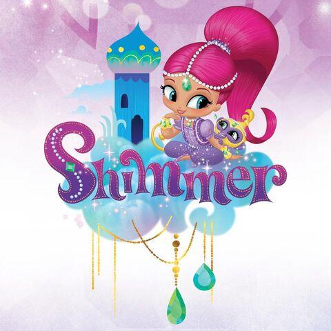 File:Nickelodeon Shimmer and Shine Character Shimmer.jpg