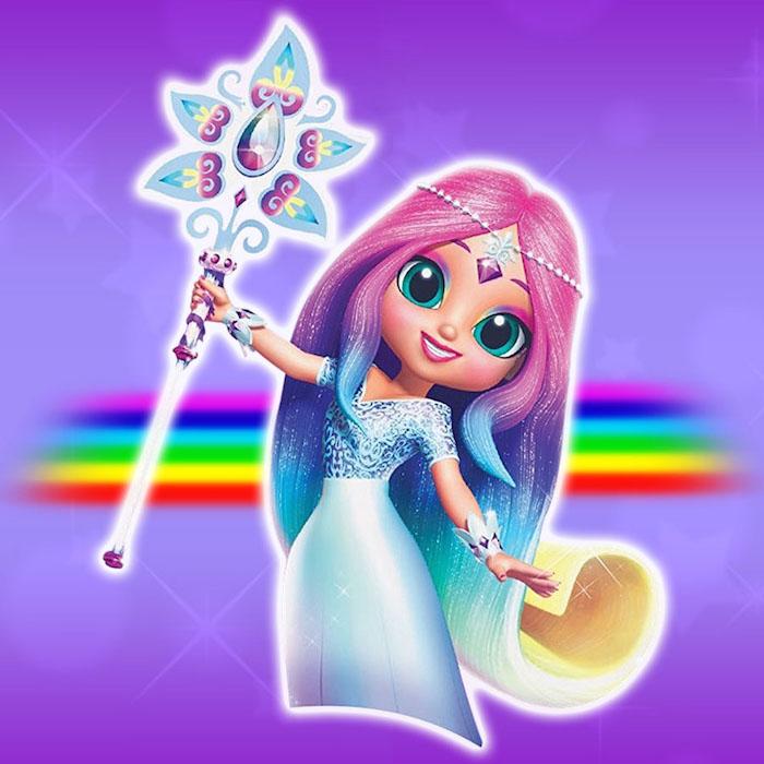Image - Shimmer And Shine Imma Rainbow.jpg