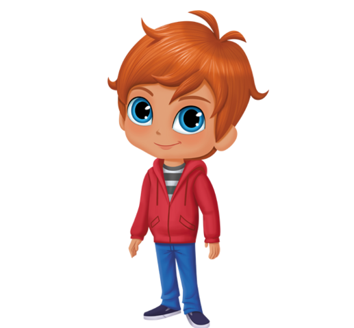 File:SHIMMER AND SHINE Zac.png