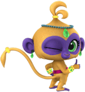 File:Tala Thumbs Up Shimmer and Shine.png