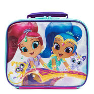Shimmer and Shine Lunchbox