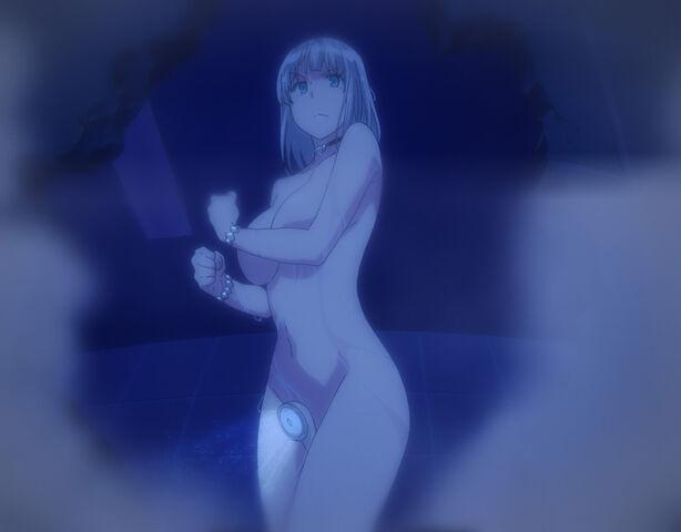 File:Anna naked1.jpg