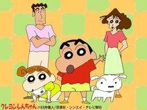 Manga-Crayon-Shin-Chan-runs-until-Feb-2010