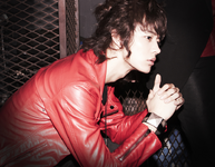 2009, Year of Us - Minho