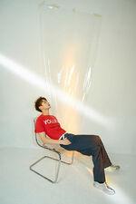 The Story of Light EP.3 - Minho 2