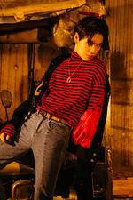 1 of 1 - Taemin