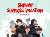SHINee's Wonderful Day