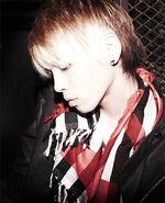 2009, Year of Us - Jonghyun 5