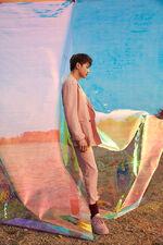 The Story of Light EP.1 - Minho 2