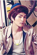 Juliette (Japanese) - Onew 2