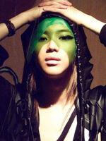 Lucifer - Taemin 3
