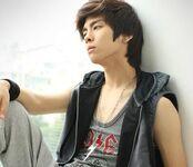 The SHINee World - Jonghyun