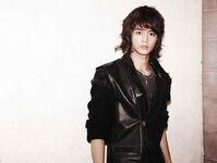 2009, Year of Us - Minho 4