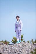 The Story of Light EP.2 - Minho