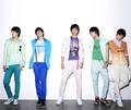 Replay - SHINee 2.png