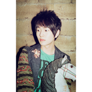 Replay (Japanese) - Onew