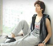 The SHINee World - Jonghyun 4