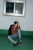 1 of 1 - Jonghyun