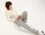 Hello - Taemin 2