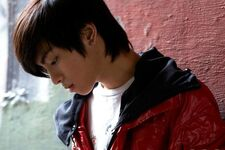 Replay - Jonghyun 5