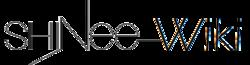 The SHINee Wiki