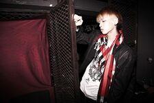 2009, Year of Us - Jonghyun 4