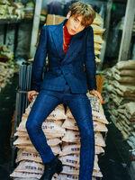 1 of 1 - Jonghyun 2