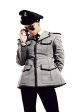 Everybody - Jonghyun 2
