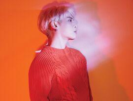 Poet Artist - Jonghyun