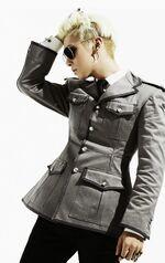 Everybody - Jonghyun 3