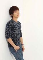 Hello - Jonghyun