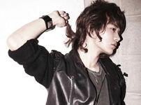 2009, Year of Us - Minho 5